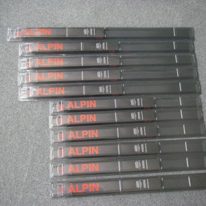 alpin-wb