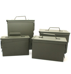 ammo-cans